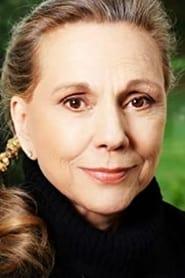 Francesca De Sapio
