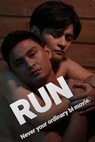 مشاهدة فيلم Run 2021 مترجم أون لاين بجودة عالية