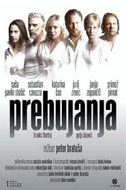 Awakenings (17                     ) Online Cały Film Lektor PL