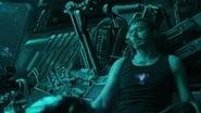 EUROPESE OMROEP | Marvel Studios' Avengers: Endgame