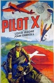 Pilot X 1936