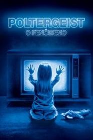 Poltergeist – O Fenômeno