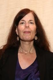 Ilene Starger