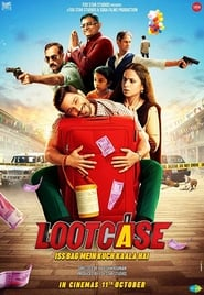 Lootcase (2020) Hindi Full Movie Online