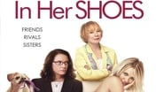 In Her Shoes Images