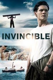 Regarder Invincible