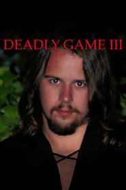 Deadly Game III: Dark Season 2011