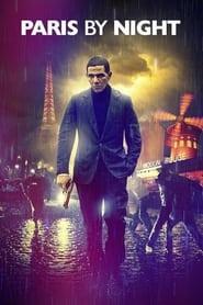 Paris by Night (2012)