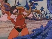 He-Man y los amos del universo 1x56