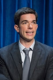 Photo de John Mulaney Himself