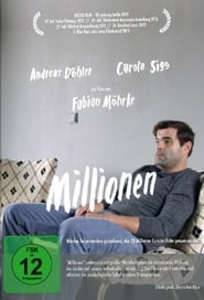 Millionen 2013