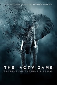 Image The Ivory Game (2016)