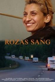 Rozas sang (2016) Zalukaj Online