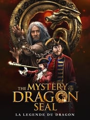 Le mystère du sceau du dragon  Streaming vf