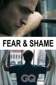 Fear & Shame (2017) Online Cały Film CDA cały film online cda zalukaj