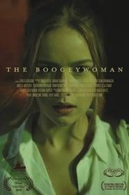 The Boogeywoman