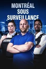 Montréal sous surveillance 2021