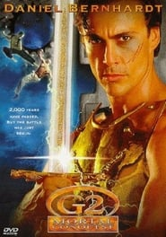 G2 (1999)