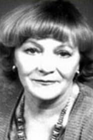 Natalya Platonova