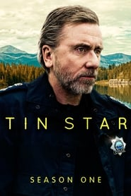 Tin Star Stagione 1 Episodio 7