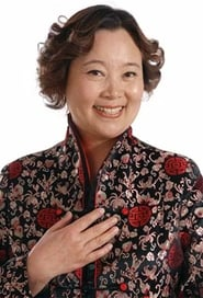 Fang Qing-Zhuo