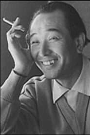 Shinobu Hashimoto - Regarder Film en Streaming Gratuit