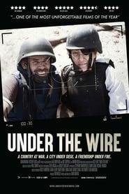 Under the Wire 2018
