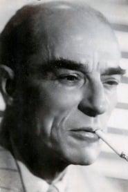 Jacques Baumer