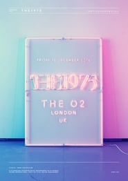 The 1975: Live at The O2 Arena