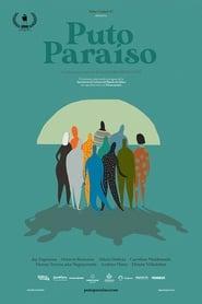 Puto Paraíso 2020