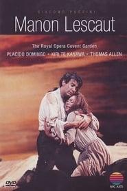 Manon Lescaut 1983
