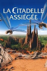La Citadelle Assiégée (2006)