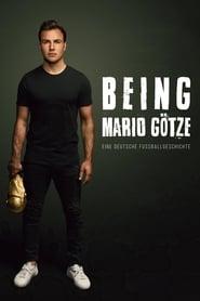 Being Mario Götze 2018