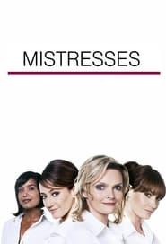 Mistresses 2008