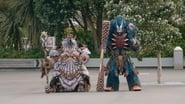 Power Rangers 20x14