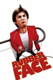 Rubberface (1981)