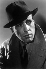 Photo de Humphrey Bogart Philip Marlowe