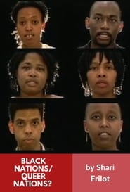 Black Nations/Queer Nations? 1995