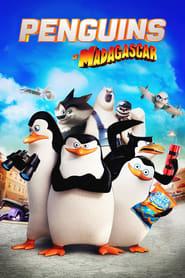 Penguins of Madagascar (Hindi Dubbed)