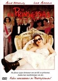 Titta En Prinsessas Dagbok