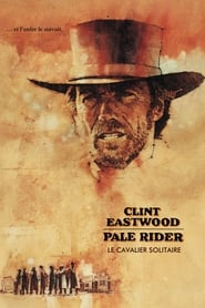 Pale Rider, le cavalier solitaire en streaming