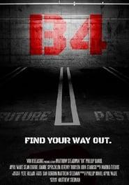 B4 (2012)