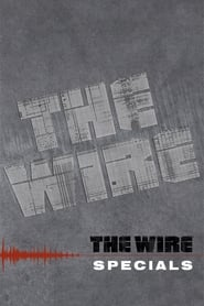 The Wire saison 0 streaming vf