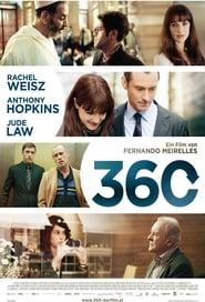 360 [2012]