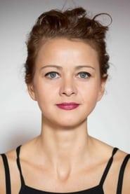 Francesca Tomassoni