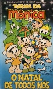 Watch O Natal de Todos Nós 1991 Free Online