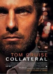 film simili a Collateral