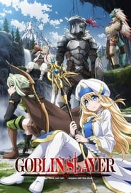 Goblin Slayer – Online Subtitrat In Romana