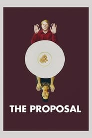 The Proposal 2016