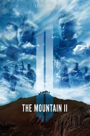 The Mountain (Dag) II